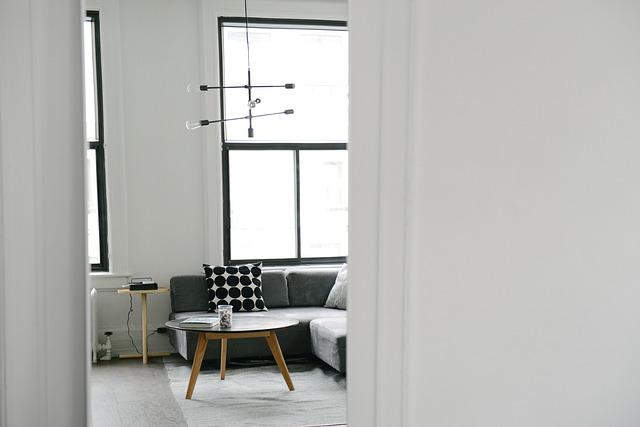 מה כדאי לדעת לפני שקונים דירה?