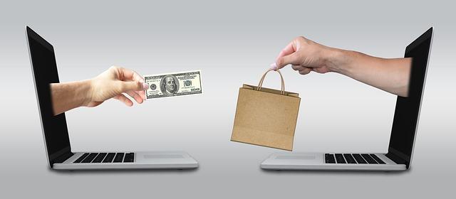 אילו מוצרים הכי משתלם לקנות באינטרנט?