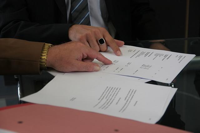 הבירוקרטיה מאחורי תביעת ביטוח סיעודי