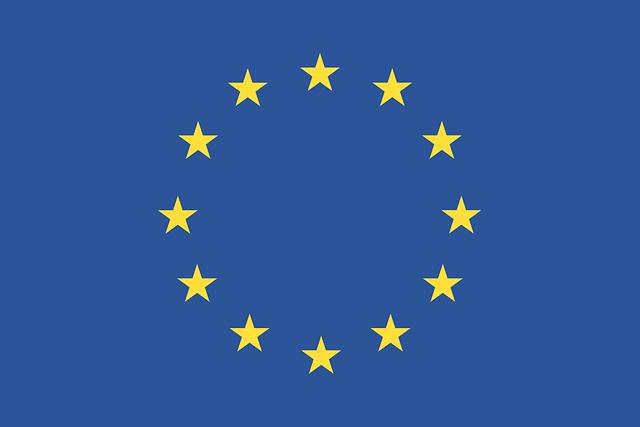 0 1 עובדות שלא ידעת על אזרחות אירופאית