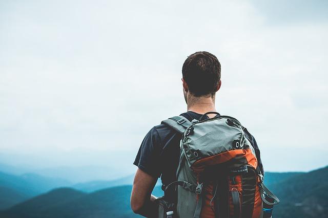 מה לקחת לטיול הבא שלכם?