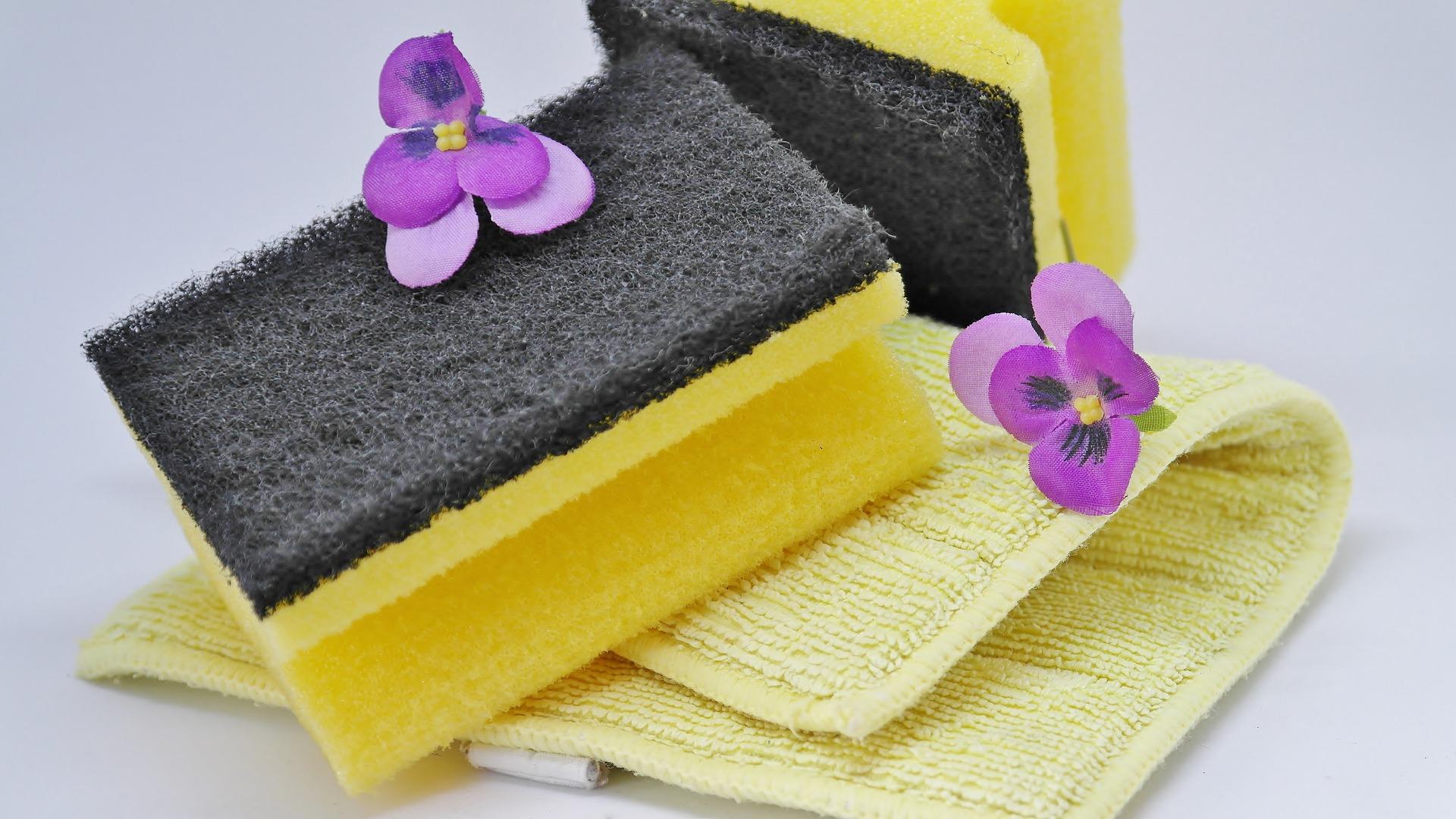 5 מוצרים שיהפכו את הניקיונות בבית לקלים