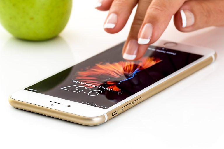 5 גאדג'טים לסמארטפון שלכם
