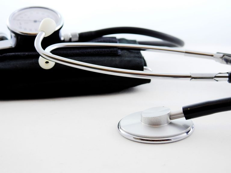 """מתי יש להתייעץ עם עו""""ד לרשלנות רפואית?"""