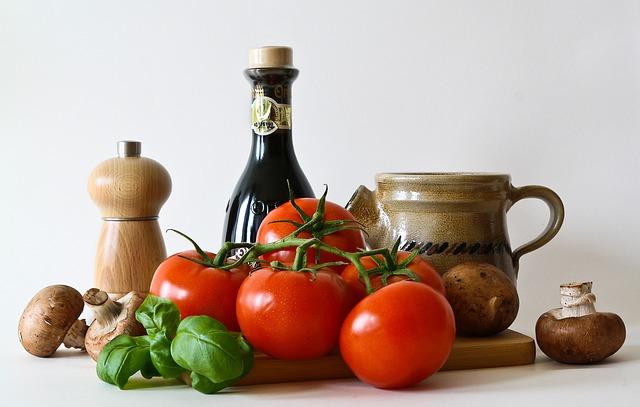 למה חשוב לשמור על תזונה נכונה?