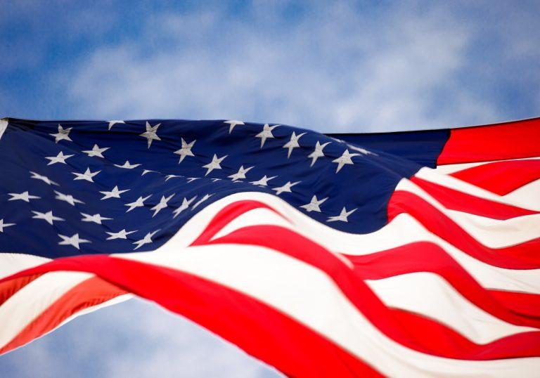 הגירה לארצות הברית – איך לעשות את זה נכון?