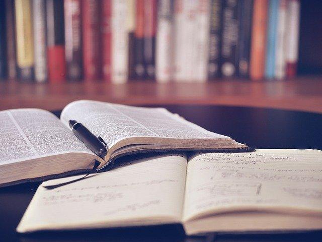 חרדת בחינות: איך לנצח את החרדה בתקופת המבחנים?