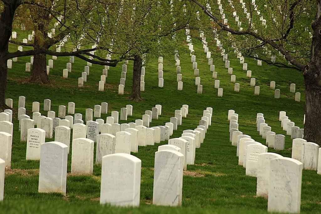 מהי- קבורה אלטרנטיבית ולמי היא מתאימה