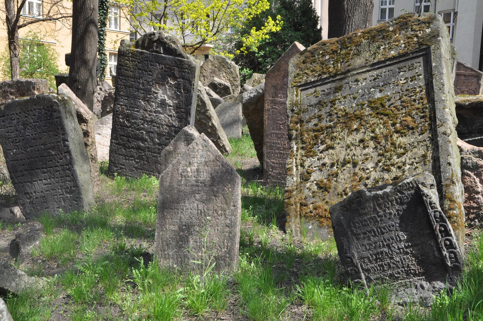 מהי קבורה אלטרנטיבית ולמי היא מתאימה?