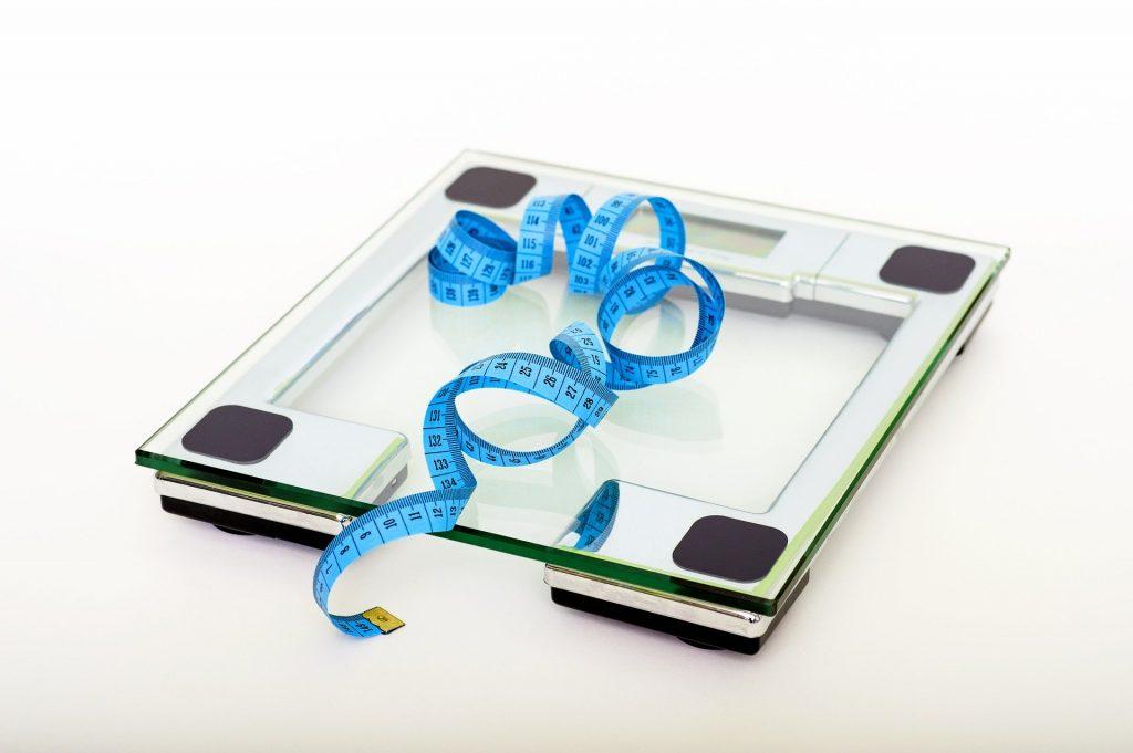 סוגי דיאטות- יתרונות מול חסרונות