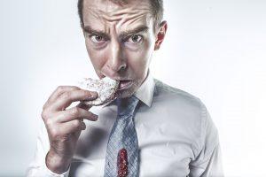 סוגי דיאטות יתרונות מול חסרונות