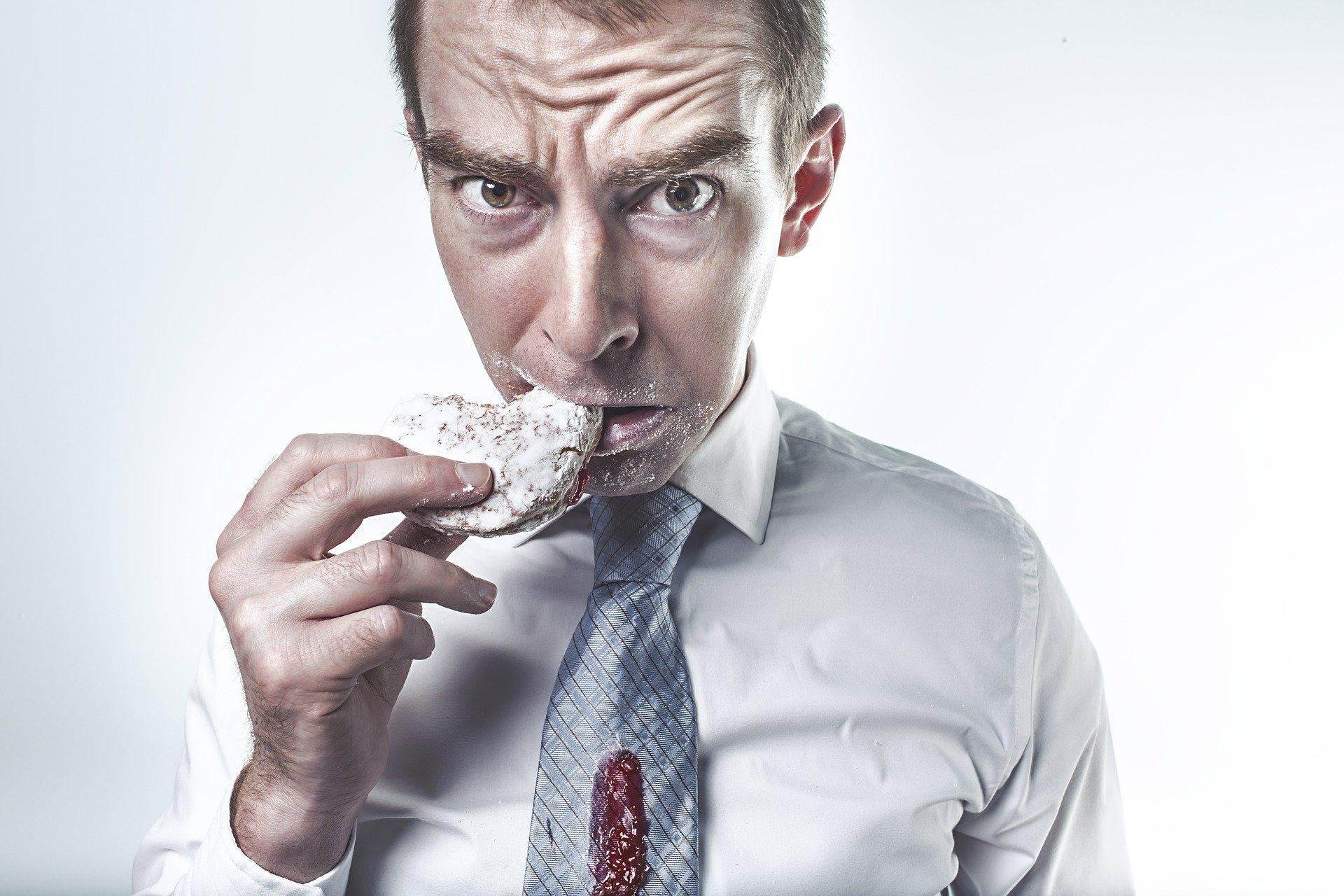 סוגי דיאטות: יתרונות מול חסרונות