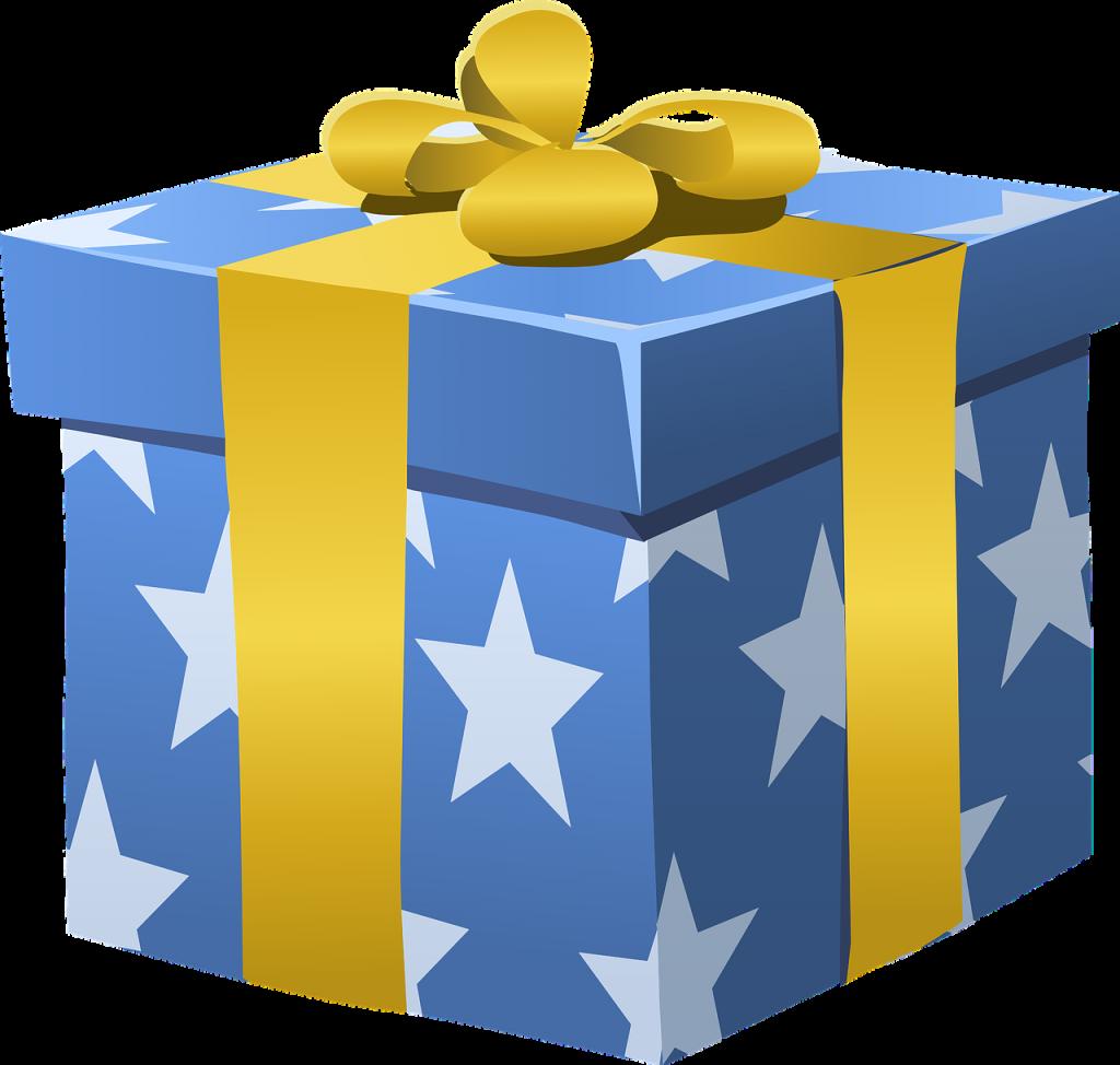 חנוכת בית- רשימת המתנות המוצלחות ביותר