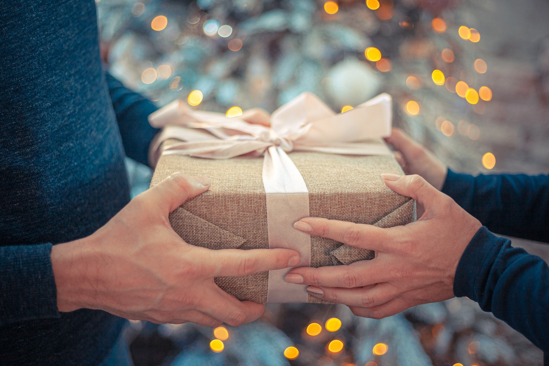 חנוכת בית: רשימת המתנות המוצלחות ביותר!