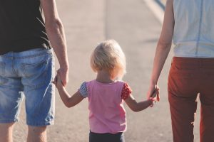 איך תוכלו לבצע בקרת הורים - על פעילות ילדכם באינטרנט