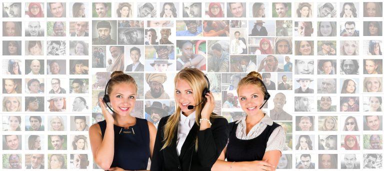 לעסקים: שירותים חיצוניים שלא הכרתם