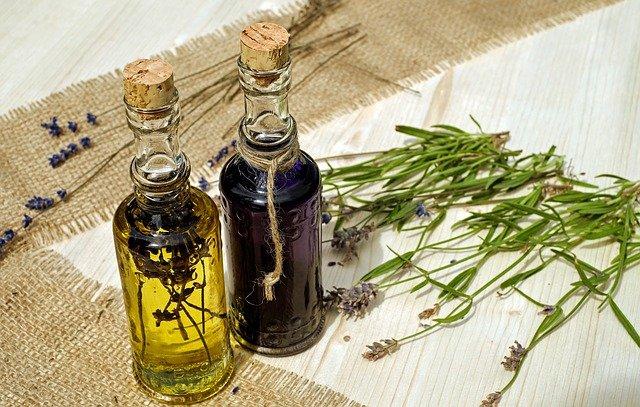 תרופות מן הטבע: מדריך מיוחד