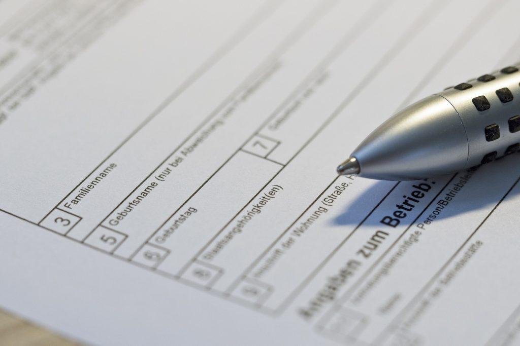 רשימת שמות המשפחה הזכאים לדרכון פורטוגלי האם אתם זכאים -