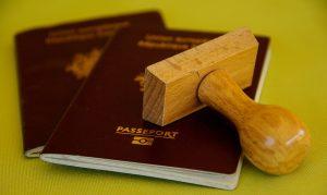 רשימת שמות המשפחה הזכאים לדרכון פורטוגלי האם אתם זכאים
