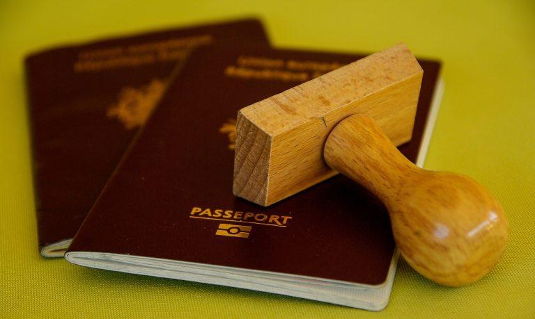 רשימת שמות המשפחה הזכאים לדרכון פורטוגלי: האם אתם זכאים?