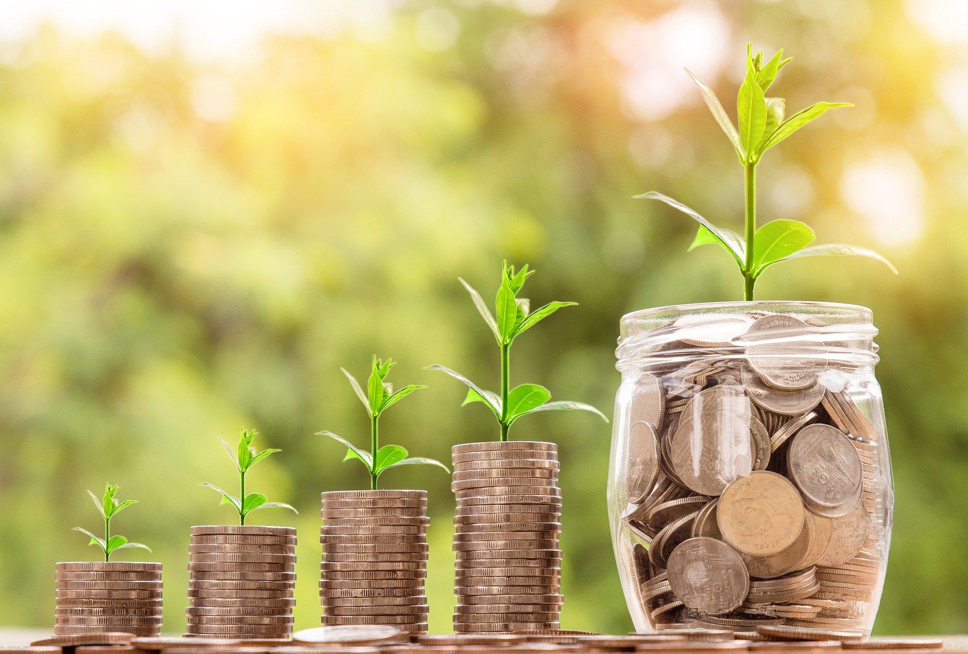 ייעוץ משכנתאות – הכירו את ההבדלים בין יועץ משכנתאות בנקאי לבין יועץ משכנתאות פרטי
