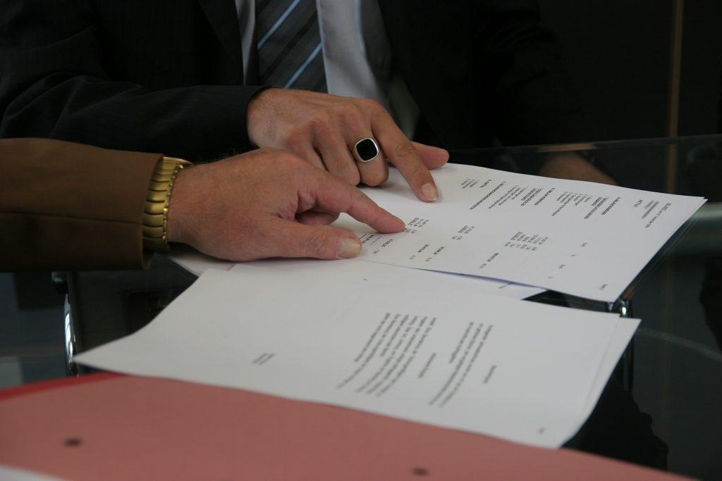 ייעוץ משכנתאות הכירו את ההבדלים בין יועץ משכנתאות בנקאי לבין יועץ משכנתאות פרטי
