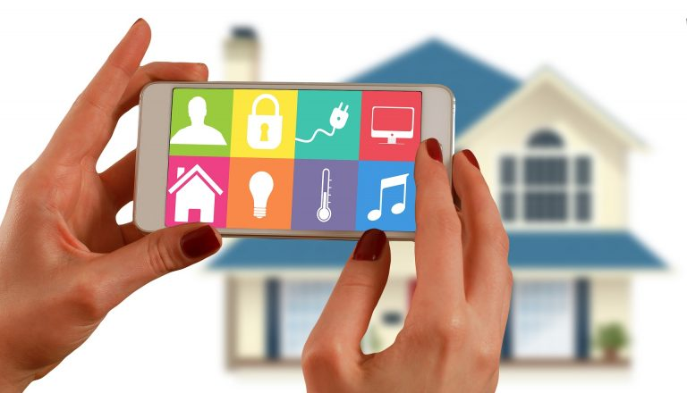 Read more about the article להשקיע באנרגיה ירוקה בבית שלכם? כדאי יותר משחשבתם