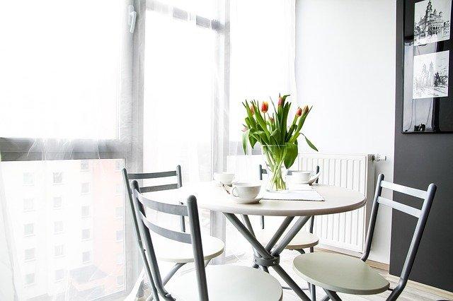Read more about the article לא תאמינו שזה אפשרי: עיצוב דירה שכורה בתקציב נמוך