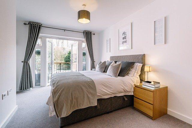 הרהיטים שישדרגו את עיצוב הבית שלכם: הכירו את house design