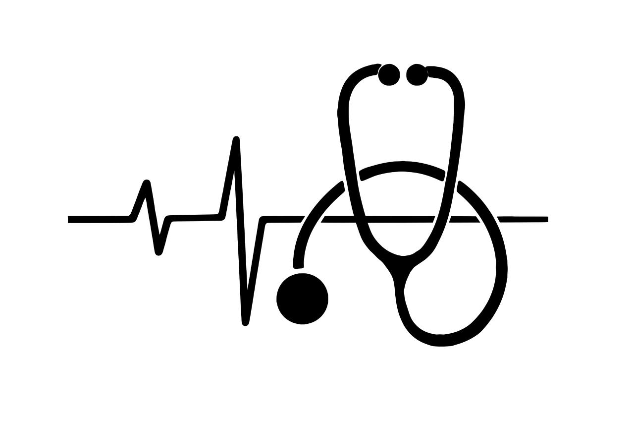 מחפשים רופא אף אוזן גרון? פרופסור דן פליס הוא הבחירה הבאה שלכם