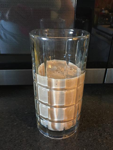 אבקת חלבון טבעונית: יש דבר כזה, וכל ספורטאי יכול ליהנות ממנה
