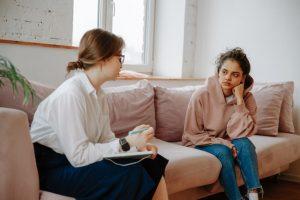 פורטל טיפולים החדש מבית חיבורים מציג: כל מה שצריך לדעת על הטיפולים הפסיכולוגים של המכון