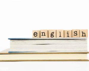 מעוניינים לשפר את האנגלית? ספרים מצוינים באנגלית ממתינים לכם באתר סטימצקי