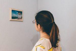 הפכו את התמונות לחוויה על הקיר: תמונות בעיצוב אישי הן הטרנד החם של עולם העיצוב!